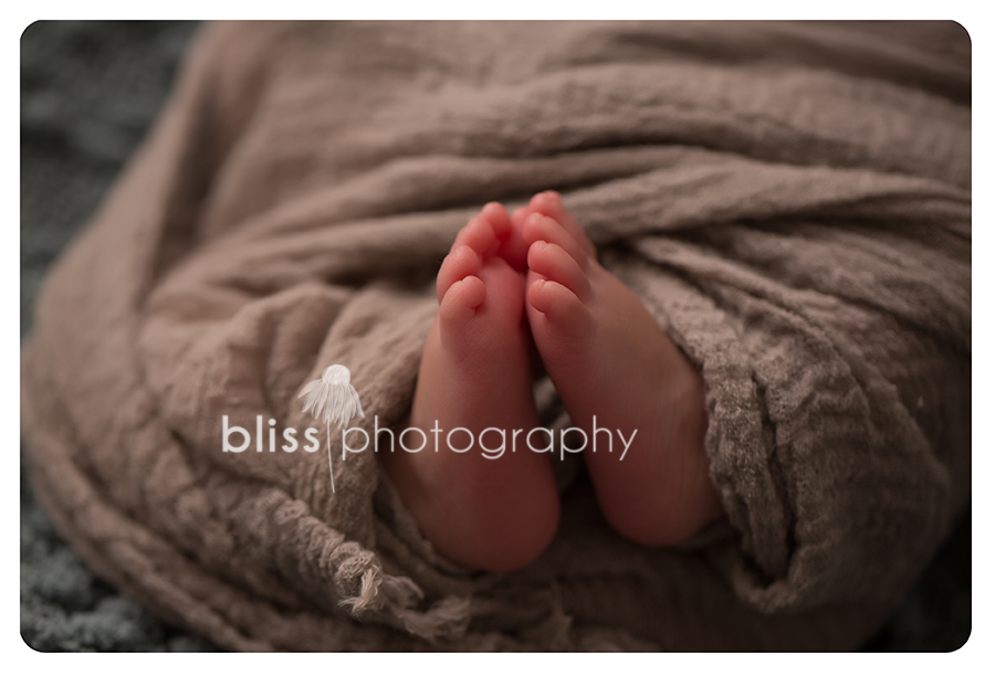 newborn feet bliss photography-4223