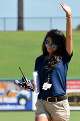 20140831_Hagerty-138