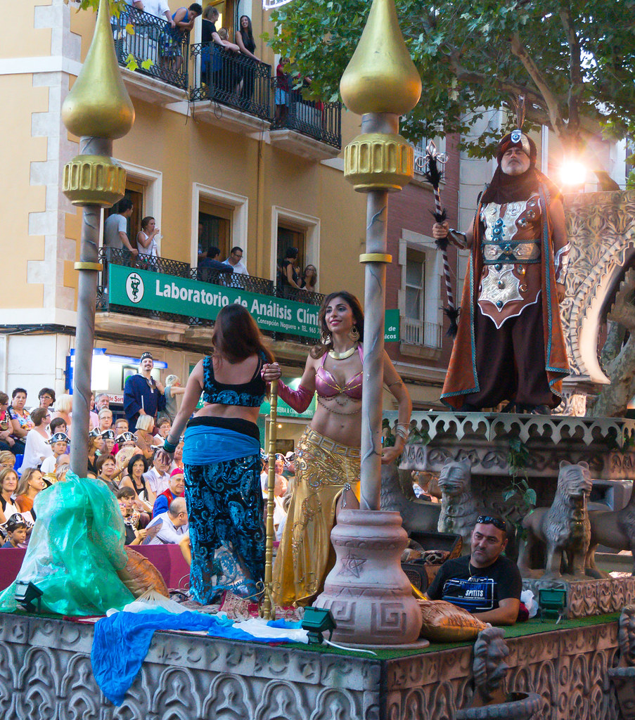 Spanish_Trip_Aug_2014_109