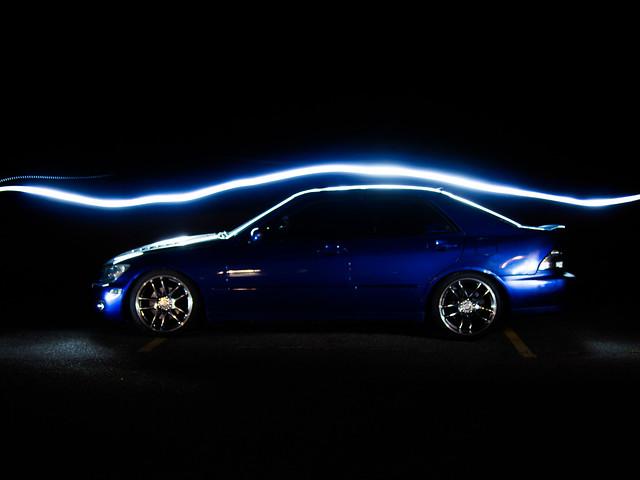 Lexus IS300 - Page 34 14965696152_097e0e07a5_z