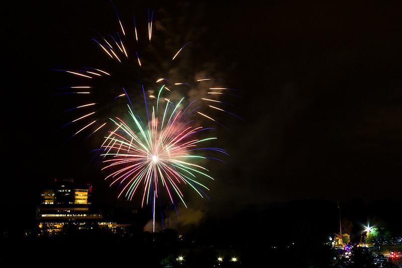 Fireworks_Jackals-5090