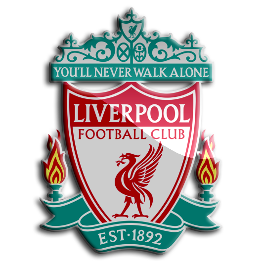 Liverpool History Love Everton Forum Everton News Information And Discussion