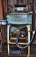 American ' Maytag ' Washing Machine - Circa 1930