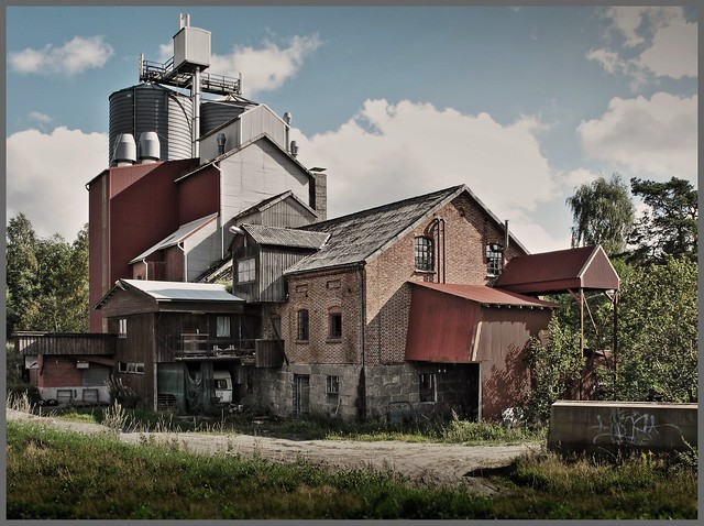 IMG_3554_h - Old mill ..