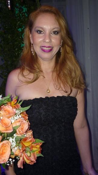Roberta Jennings
