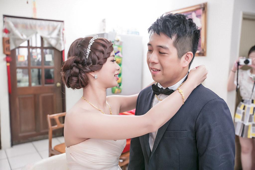 新竹婚攝13