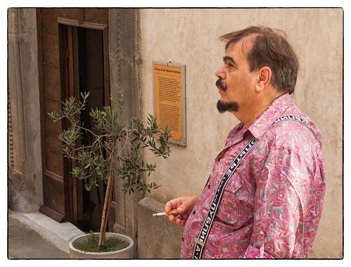 italie 2014-10-Edit-1.jpg