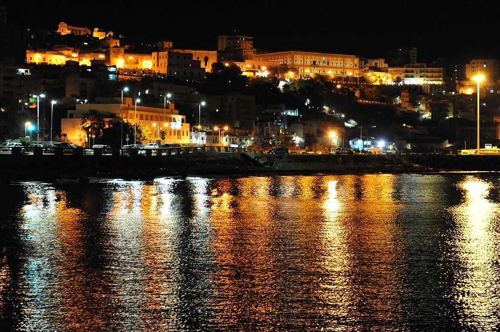 Sciacca, Sicily 158