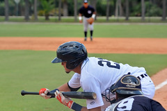 20140807_Hagerty-62