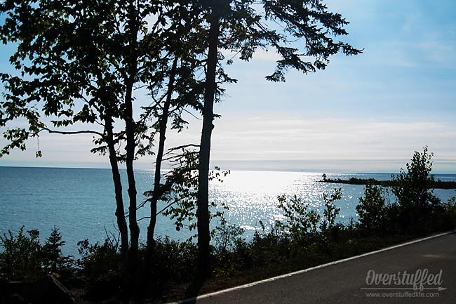 IMG_9127 Mackinac Island web