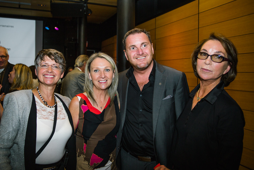 FJB_Cocktail2014-4J6A8291