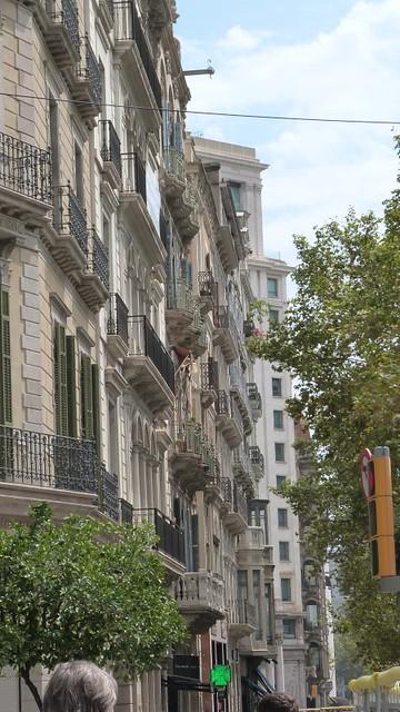 Barcelona093