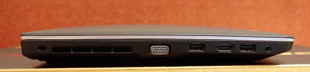 Lenovo ThinkPad E440_008