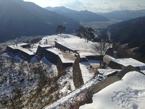 takeda-castle-ruins02