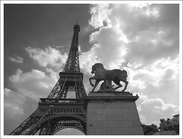 Paris 2014-09-07 3