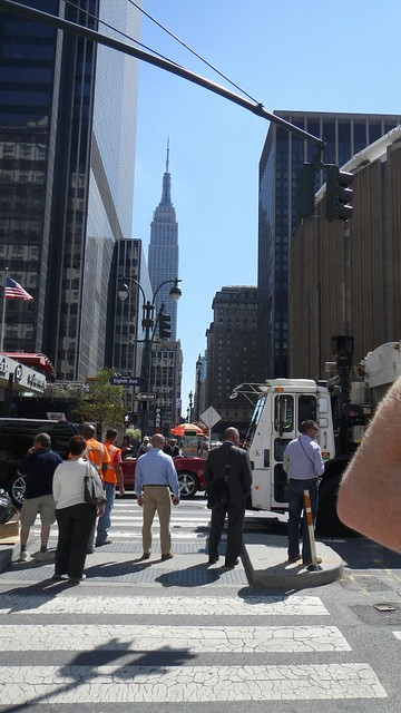 NYC September 2014 152