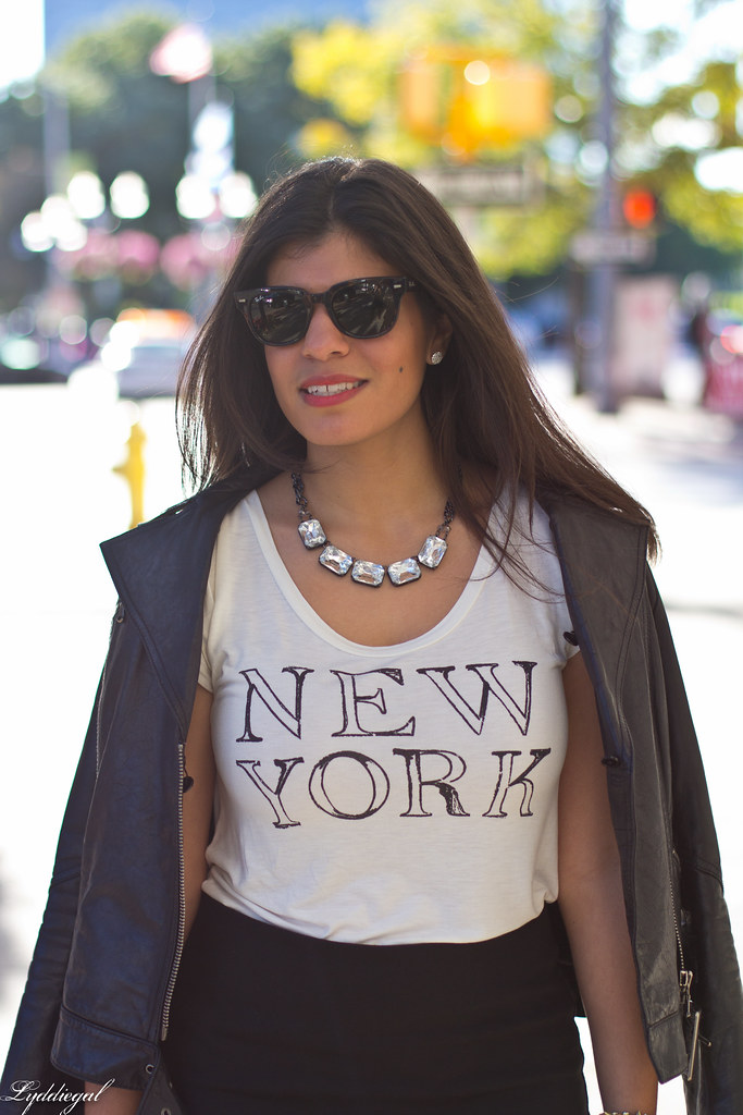 graphic tee, pencil skirt, leather jacket-8.jpg
