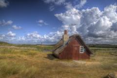Fishermen's Home