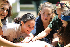 SH#1 Summer Camp 2014-67