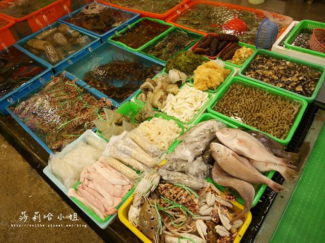 富基漁港海鮮大餐 (11)