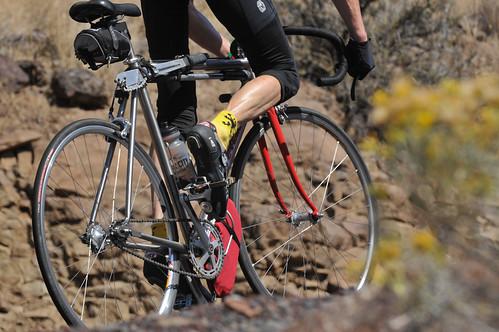 Cycle Oregon 2014 - Day 4-45