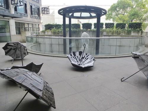 Zhejiang-Hangzhou-Académie (3)