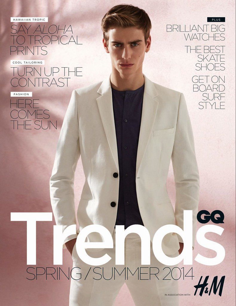 Ben Allen0093_GQ UK May 2014(TFS)