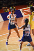 WilsWong.AsianNetballChampionship2014.30