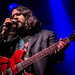 The Magic Numbers - 11th September 2014