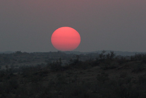 sunset sun sol skyline landscape evening soleil desert hills uzbekistan sonne закат kyzylkum пустыня узбекистан кызыкум