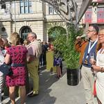 Bubbels op Sint-Baafs OdeGand 2014(c)Rudy Tollenaere