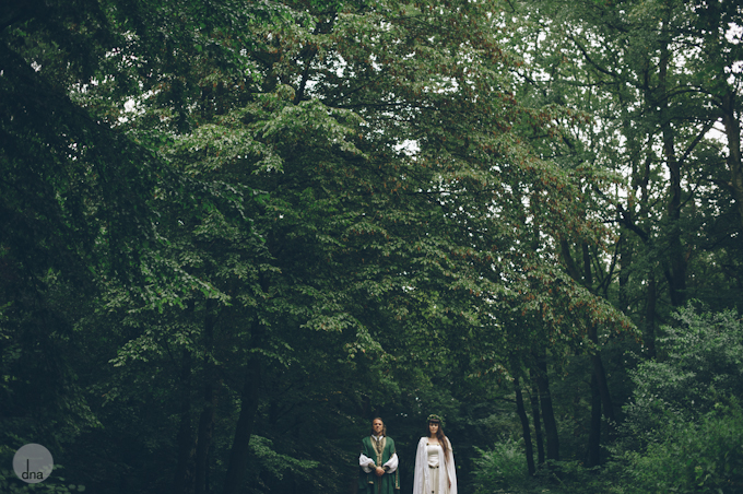 Wiebke and Tarn wedding Externsteine and Wildwald Arnsberg Germany shot by dna photographers_-3