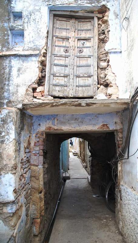 201 Alrededores de Pushkar (1)