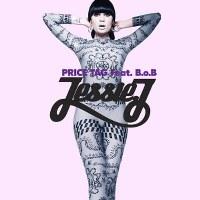 Jessie J – Price Tag (feat. B.o.B)