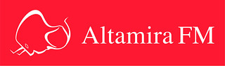 logo radio altamira