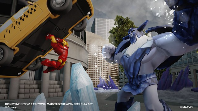 Avenger_IronMan_2_Screenshot_