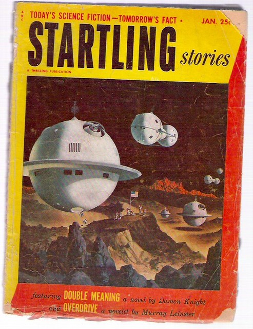 startling1953-01