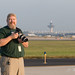 Airport Photography by J. David Buerk