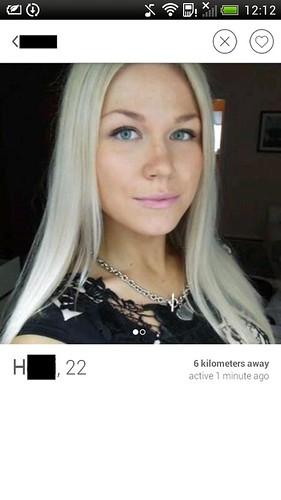 tinder lady avsugning nära Stockholm