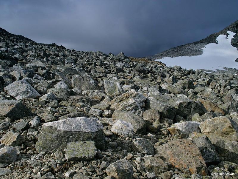Rocks-imp