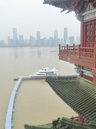 Jiangxi-Nanchang-Tangwang (11)