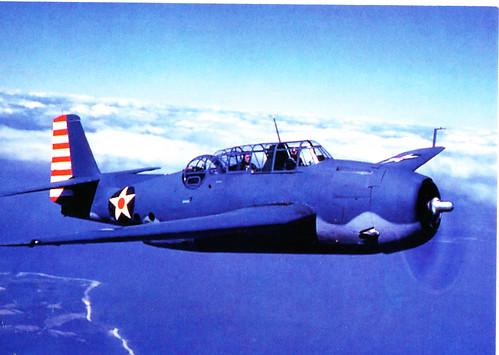 USAF-cards_0002