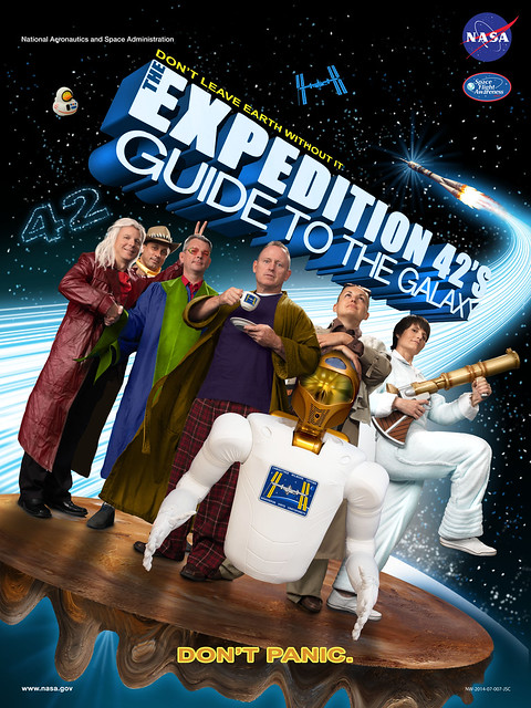 Exp42 SFA Poster (FINAL VERSION)