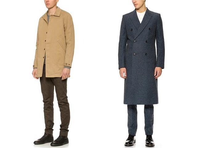 xx coats_2014 09 284