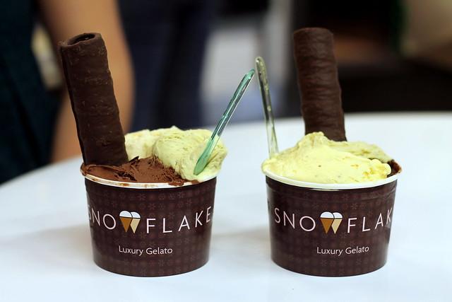 Snoflake gelato (2)