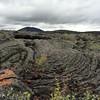 #cratersofthemoon #lava #lavatube #moltenrock #igenousrock #volcanicrock