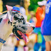 50th Annual Piedmont 4th of July Parade, Piedmont, California by Thomas Hawk