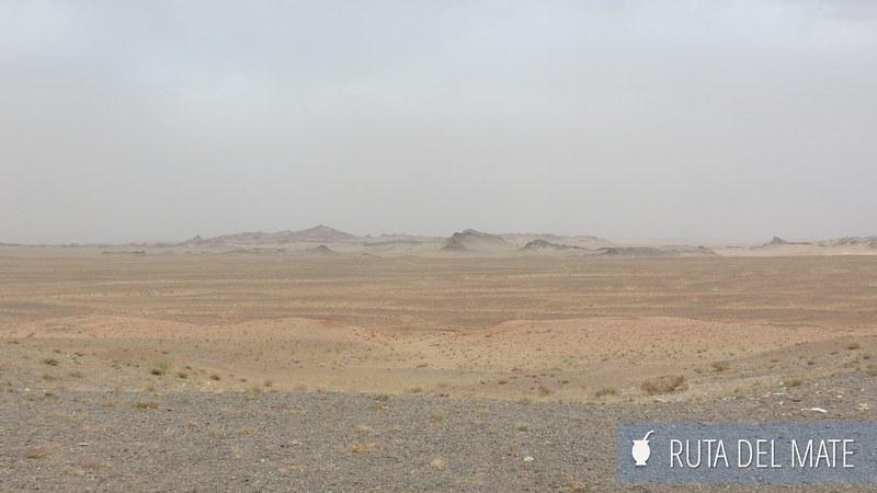 Desierto Gobi Mongolia (4)