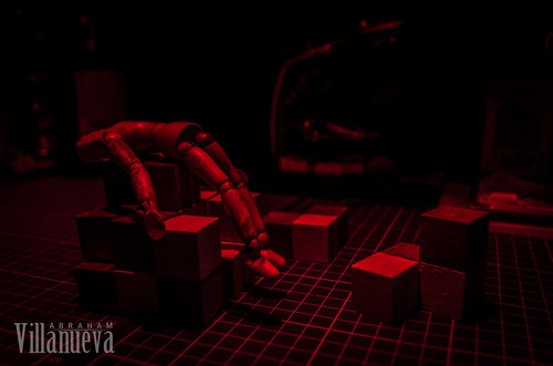 agonía surrender rojo muerte rendición frustración disassembled broken caida desarme red agonãa frustraciã³n rendiciã³n atlacomulcodefabela estadodemã©xico mã©xico mx