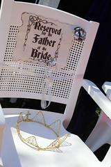 tara_eric_wedding.531